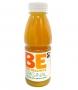 Be 公平貿易(香橙果汁) - EB001