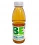 Be 公平貿易(蘋果果汁) - EB002
