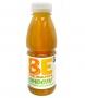 Be 公平貿易(芒果 青檸 果汁) - EB003