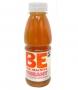 Be 公平貿易(香橙 胡蘿蔔 果汁) - EB004