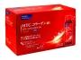 HTC膠原蛋白 10瓶裝 FLK01
