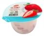 Tutto 草莓乳酪啫喱 KJ007
