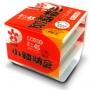 迷你裝小粒納豆3盒裝 T2411