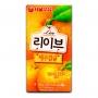 韓國Live濟洲蜜桔汁 KM008