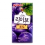 韓國Live葡萄汁 KM007