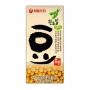 原豆Meal plus豆奶 KM009