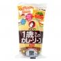 咖喱汁150g (適合1歲起食用) K122