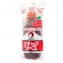 番茄醬 (300g) K148