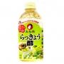 蕎頭醋 (500ml) K117