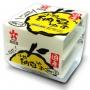 柚子納豆3盒裝 T2415