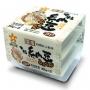 生姜納豆3盒裝 T2416