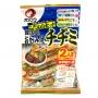韓式燒餅(2人份量) K105