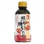 照燒醬汁(350ml) K140