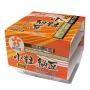 小粒納豆 3盒裝 T2992