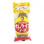 蛋包飯醬 (300g) K150