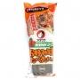 大阪燒醬汁300g(輕便裝) K88-1