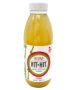 柑橘飲料 - EB007