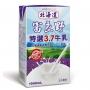 北海道富良野特選3.7牛奶1000ml