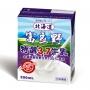 北海道富良野特選3.7牛奶200ml