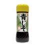 青紫蘇醬汁 T3189