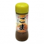 芝麻調味汁 T3190