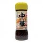 中華風味調味汁 T3192
