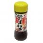 日式洋蔥調味汁 T3194