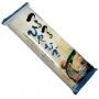 戶田久小麥冷麵 T3204