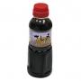 山元濃味湯汁 T3228