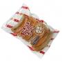 日式維也納五香烤腸 MFC3019