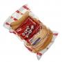 冷凍日式維也納香腸 MFC3021