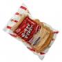 冷凍日式蒜味香腸 MFC3022
