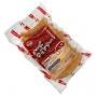 冷凍日式芝士香腸 MFC3023