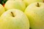 「王林」蘋果36個裝