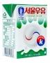 韓國首爾牛奶 KM002