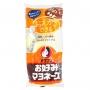 日式燒餅蛋黃醬 (195g) K31