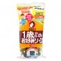 日式燒餅醬汁150g(適合1歲起食用) K119