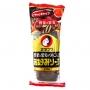 果肉大阪燒醬汁300g(輕便裝) K134
