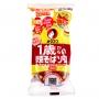 兒童日式燒麵醬汁150g (適合1歲起食用) K137