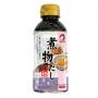 日式精華湯汁(300ml) K139