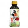 海鮮蓋飯醬汁(300ml) K141