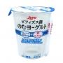 鈣+鐵 比菲德氏菌HN019乳酪飲品 T3462-1