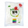 韓國片裝年糕(1kg) KC020