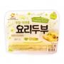 韓國煮食用豆腐 KT001