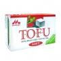 日本森永軟豆腐 T3697