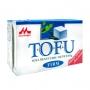 日本森永硬豆腐 T3698
