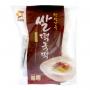 韓國年糕 (片裝) KC029