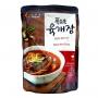 香辣牛肉湯 (400g) KCF002