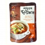 蜆肉大醬湯 (350g) KCF008