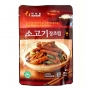 韓國醬油牛肉 KCF017
